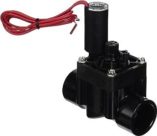 Best hunter control valve Reviews