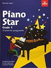 Best piano star grade 1 Reviews