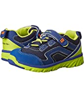 Stride Rite - M2P Jake (Toddler)