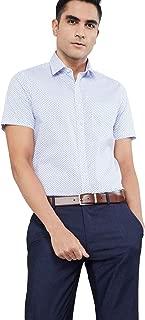 Max Men's Regular fit Formal Shirt