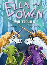 Ella and Owen 7: Twin Trouble (7)