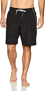 Men's Marina Swim Trunk