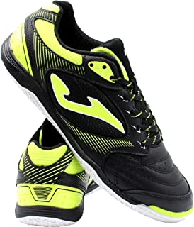 Amazon.es: Joma - 41: Zapatos y complementos