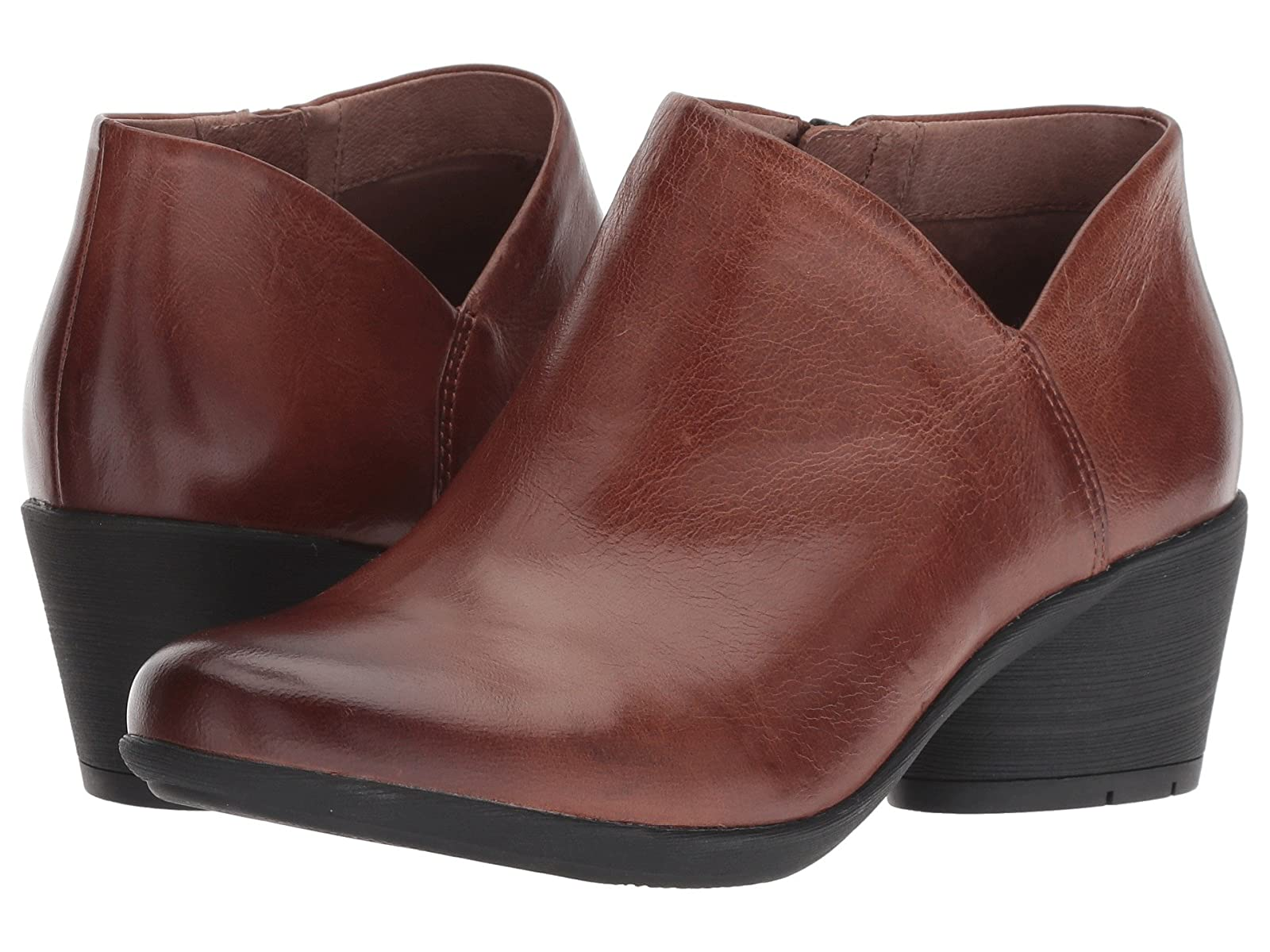 Dansko RainaAffordable and distinctive shoes