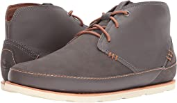 Thompson Chukka
