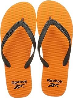 Reebok Men's Avenger Flip Lp Slippers