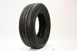 Nitto Dura Grappler all_ Season Radial Tire-P265/70R17 113S