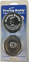 Best harbor freight wheel bearings Reviews