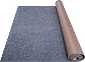 Amazon Com Marine Carpet