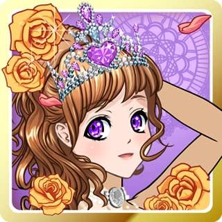 beauty idol app