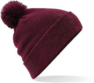 ee8a6b834bb Amazon.com  Purples - Beanies   Knit Hats   Hats   Caps  Clothing ...