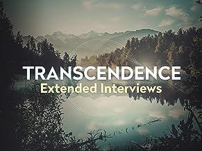 Transcendence Extended Interviews - Season 1