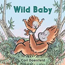 Best orangutan children's books Reviews