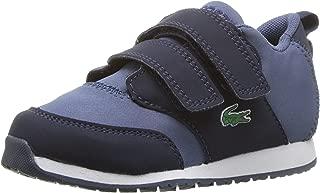 Lacoste Kids' L.Ight 318 1 Sneaker