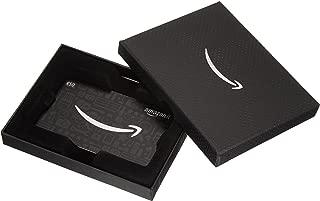 Buono Regalo Amazon.it - Cofanetto Amazon Smile