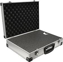 PeakTech 7270 – Estuche universal para dispositivos de