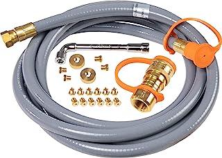 Blackstone 5249 Natural Gas Conversion Kit
