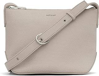 Sam Large Crossbody Bag