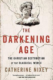 The Decline Of Western Civilization Book