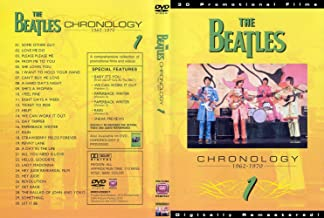 Original Footage / Music Video Karaoke VCD / Volume 2 / Nancy Sinatra / Dr. Hook And The Medicine Band / Bee Gees / The Carpenters / The Searchers / Marmalade / 10CC / Peter & Gordon / Sonny & Cher / Rubettes