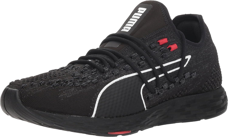 Puma - Mens Speed Racer shoes