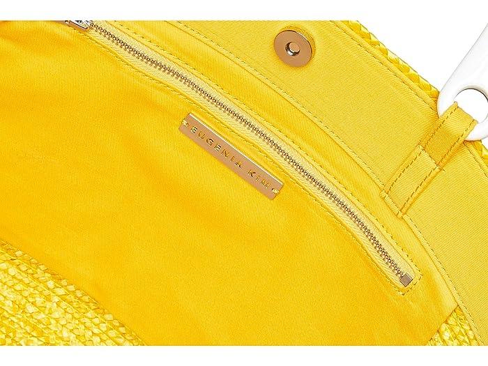 Eugenia Kim Carlotta - Bags Handbags