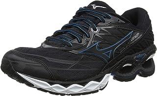 : Mizuno Chaussures Running : Sports et Loisirs