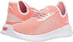 Shell Pink/Puma White