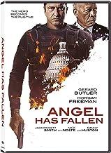Best Angel Has Fallen Review