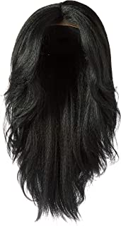 neesha wig colors