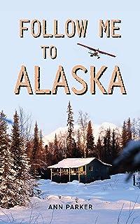 Internet In Alaska