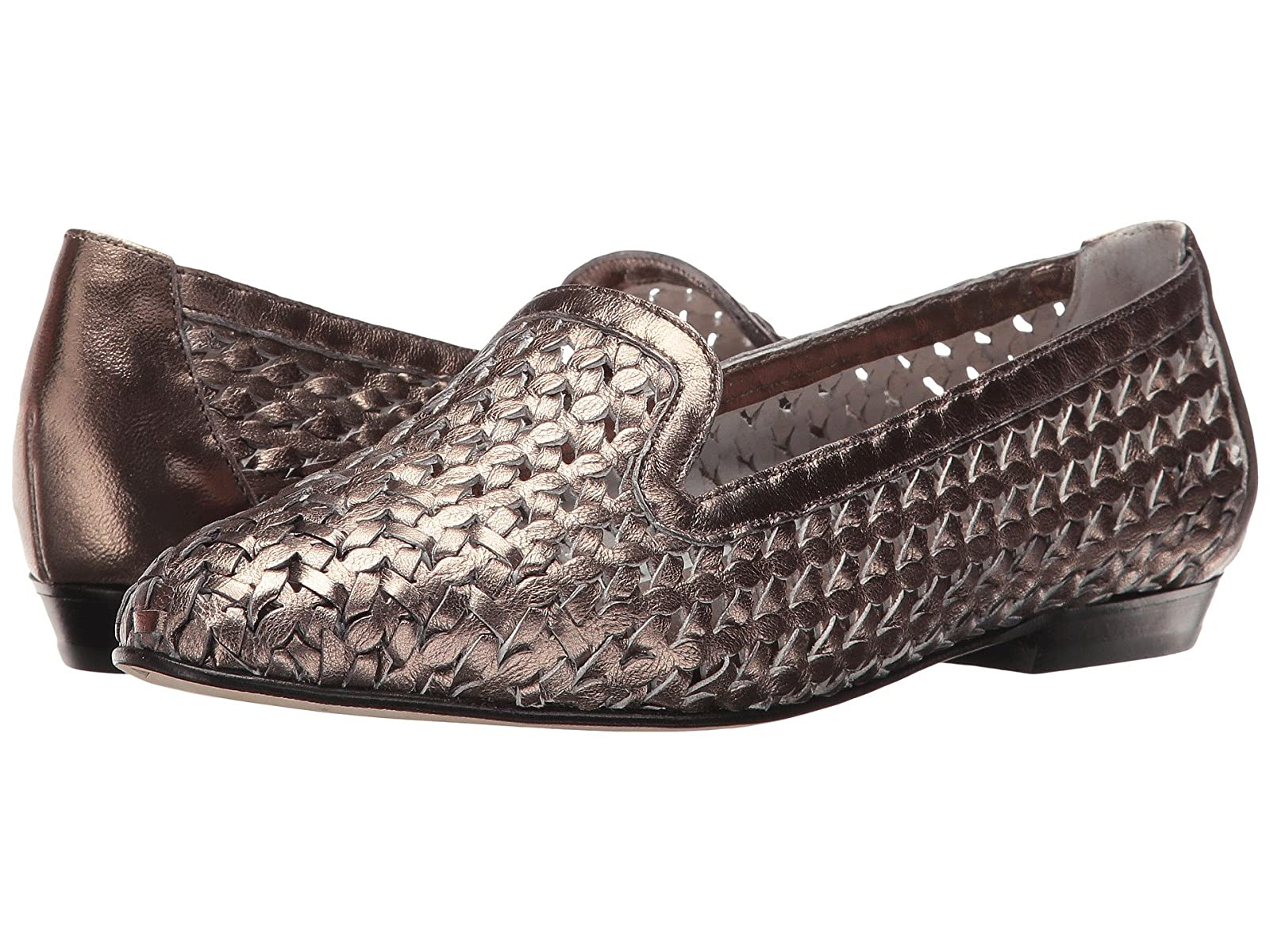 Sesto Meucci NefenCheap and distinctive eye-catching shoes