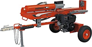 Best briggs and stratton 20 ton log splitter Reviews