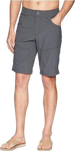 """Silencr Kargo Shorts - 10.5"""""""