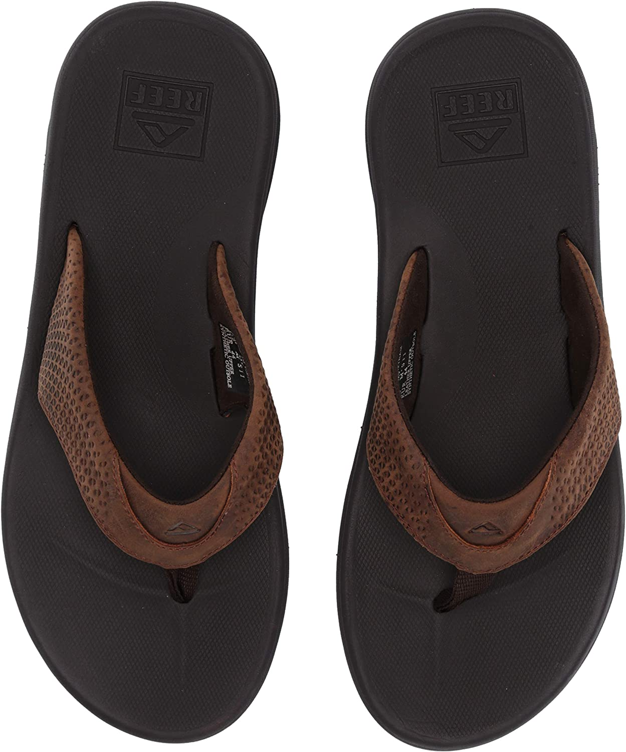 Reef Womens Rover Le Sandal