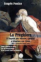 Permalink to LA PREGHIERA – Il Segreto per vincere i demoni e trionfare con Cristo PDF