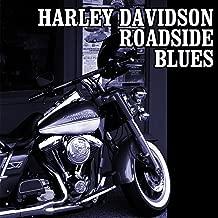 Best harley davidson road songs songs Reviews