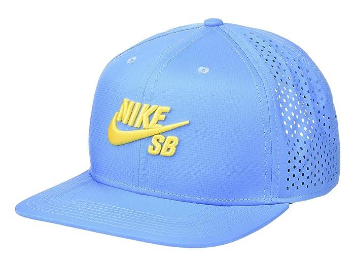 Nike Performance Trucker Hat