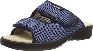 PodoWell Addax, Basket (Chaussure) Mixte