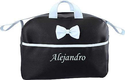 Amazon.es: baberos personalizados