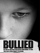 Best bullied documentary film Reviews