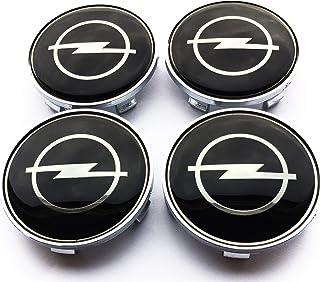 Suchergebnis Auf Für Felgendeckel Opel Auto Motorrad