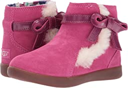 UGG Kids - Libbie (Toddler/Little Kid)