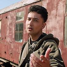 Bollywood Medley 7: Tujhe Kitna Chahne Lage / Maula Mere Maula / Duniya
