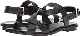 MICHAEL Michael Kors - Mackay Flat Sandal