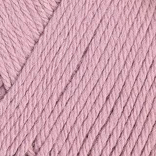 Rowan Pure Wool Worsted Superwash Yarn Satin 0116