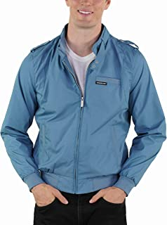 Best guess men's bomber jacket Reviews