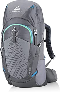 Mountain Products Jade 38 Liter Women's Hiking Backpack