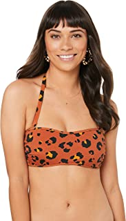 Tigerlily Women's Leilani Gabrielle Bandeau