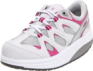 MBT Women's Sport 2 Casual Walking Shoe